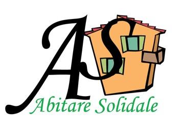 Auser Abitare Solidale